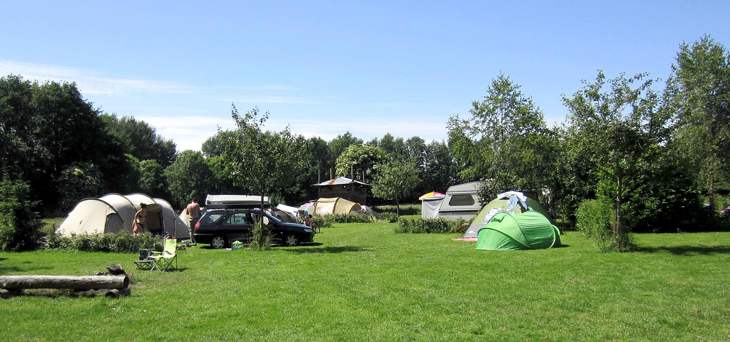 Camping Gasstel 1 Pits Action.Camping De Broekse Hoeve Groepsaccomodaties Camping In Drenthe