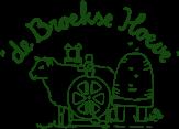 De Broekse Hoeve, groepsaccomodaties & camping in Drenthe